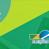 Confira a agenda desta quarta-feira dos candidatos à Prefeitura de Mossoró