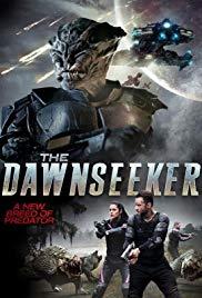 Watch The Dawnseeker Online Free 2018 Putlocker