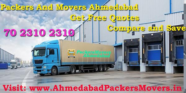 https://2.bp.blogspot.com/-QtPrycyw2XM/WLVgWjzHeqI/AAAAAAAAAas/g6k1scOA4k8X6PL5KcbRyM6ZblkiXFj2wCLcB/s600/packers-movers-ahmedabad-1.jpg