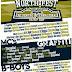 Anunciamos la edición aniversario del North Fest X