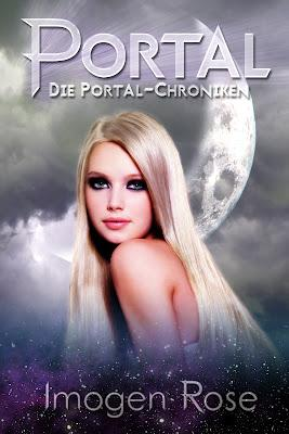 Die Portal Chroniken 1