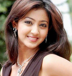 Aindrita Ray Profile Family Biography Age Biodata Husband Photos