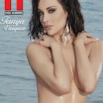 Tania Vazquez - Galeria 6 Foto 5