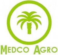 http://lokernesia.blogspot.com/2012/06/lowongan-medco-agro-medco-group-juni.html
