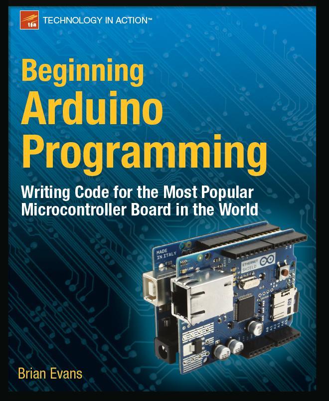 Arduino Basico Novatec Pdf