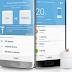Begini Cara Melakukan Reset Samsung Galaxy S6 Anda [Factory Data Reset] ketika anda mau menjualnya