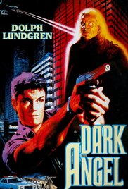 Watch Dark Angel Online Free 1990 Putlocker