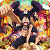 Lorem Ipsum One Piece