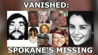 http://www.khq.com/story/31318589/vanished-the-missing-persons-of-spokane-county