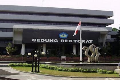 Lowongan Kerja Dosen Terbaru di Lampung Desember 2018