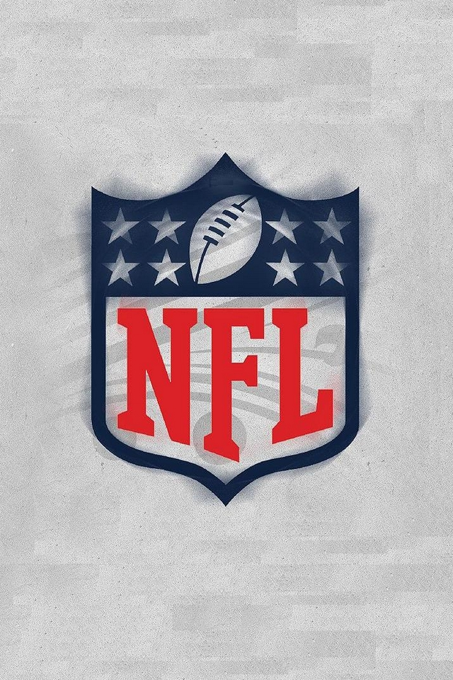 National football league download iphone ipod touch - Nfl wallpaper iphone ...
