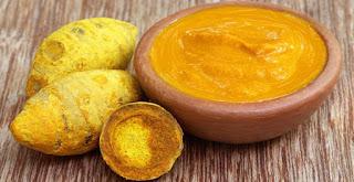 ubtan for dry skin homemade in urdu
