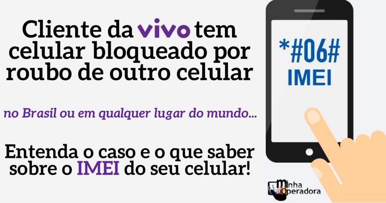 Windows Phone: como bloquear e encontrar aparelhos roubados - TecMundo