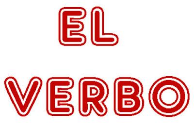 https://cplosangeles.educarex.es/web/sexto_curso/lengua_6/verbo_6/verbo_6.html