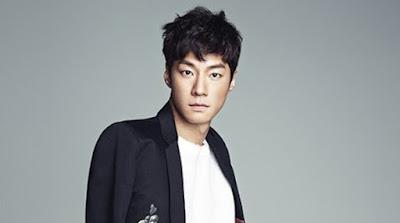 Lee Chun-Hee Captain!/Take Care of Us