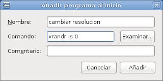 agregar_programa_inicio_debian-img