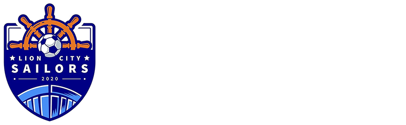 LCS Football Academy