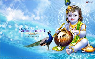 janmashtami wishes, janmashtami sms,janmashtami sms in hindi,   krishna janmashtami sms hindi, janmastmi messages, krishnashtami messages, janamastami wishes krishna janmashtami message, , Happy Krishna Janmashtami 2016 Messages in Hindi, Happy Krishna Janmashtami 2016 Status in Hindi, happy janmashtami wishes,janmashtami messages, happy janmashtami sms.