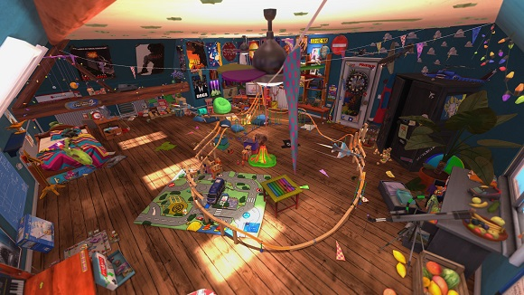 action-henk-pc-game-screenshot-www.ovagames.com-5