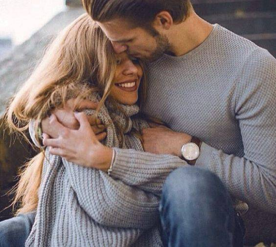 Best Most Romantic Sweet Cute Love Shayari for BF GF