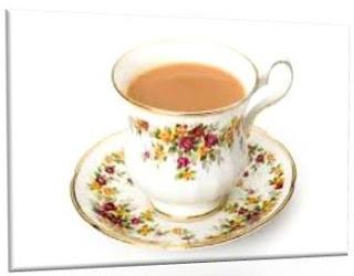 পার্ফেক্ট দুধ চা তৈরির,knowledge,tea,Make Perfect Milk Tea,all time knowledge,#Kidschannelyena,#EASYHANDICRAFTs,kids