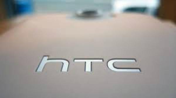 تسريب صور ومعلومات جديدة عن هاتف إتش تي سي الجديد