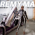 #NewMusic - Remy Ma - Wake Me Up (Featuring Lil Kim)