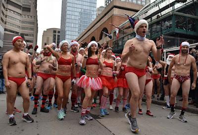 dd0473b6bba31 Toronto Grand Prix Tourist - A Toronto Blog: Toronto Santa Speedo ...