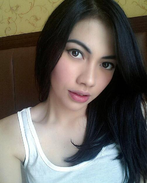 Fakta Kezia Karamoy Harus Anda Ketahui [Artis Indonesia Hot]