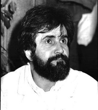 Mauro Rostagno