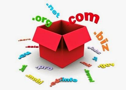 cek nama website,cara ngecek domain,domain cek,cara cek umur domain,cara cek nama domain,cara cek domain expired,cara cek domain aktif,cara cek domain authority,