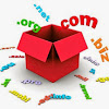Langkah Mudah Cara Cek Domain Yang Masih Tersedia
