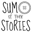 Sum of their Stories