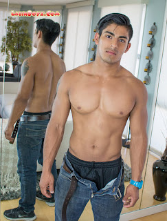 latin twinks, gay latins, nude latinos, naked latin boys, young naked latinos