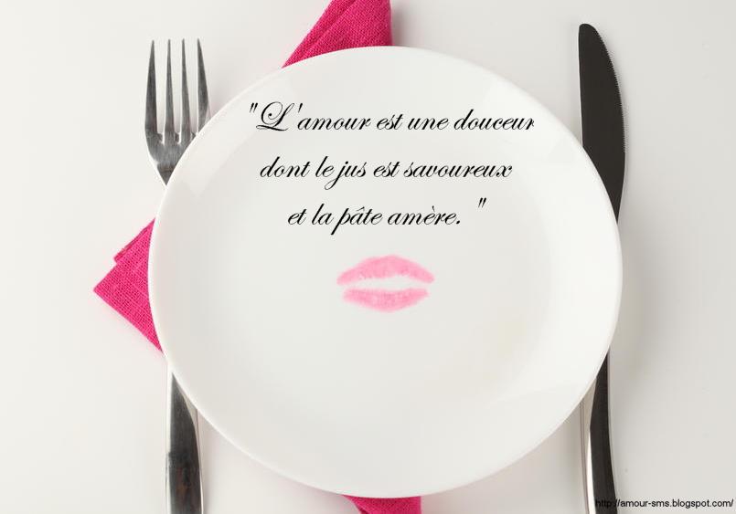 PROVERBES ET CITATIONS D'AMOUR EN IMAGES | les beaux proverbes .