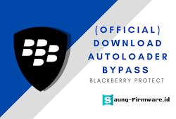 Bypass Anti Theft Blackberry Z3 Tested - SAUNGFIRMWARE