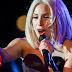 """Lady Gaga recibe una nominación en los """"British LGBT Awards 2017"""""""