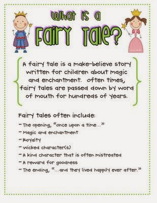 tales of faerie fairy tale lesson plans. Black Bedroom Furniture Sets. Home Design Ideas