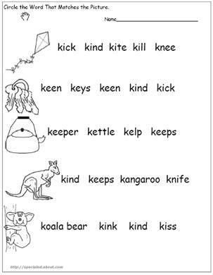 7 letter words containing k all worksheets 187 letter k worksheets printable 12473