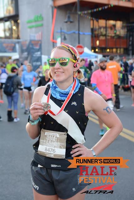 RW Half Marathon 2017_10K-racephoto