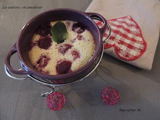 http://recettes.de/framboises