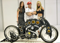 Custombikes
