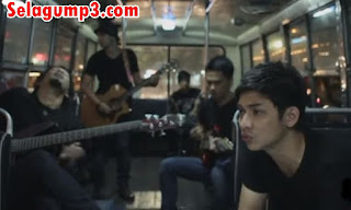 Download Lagu Terbaru Band Ungu Full Album Mp3 Top Hits