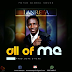 Music: Lanre A – All Of Me