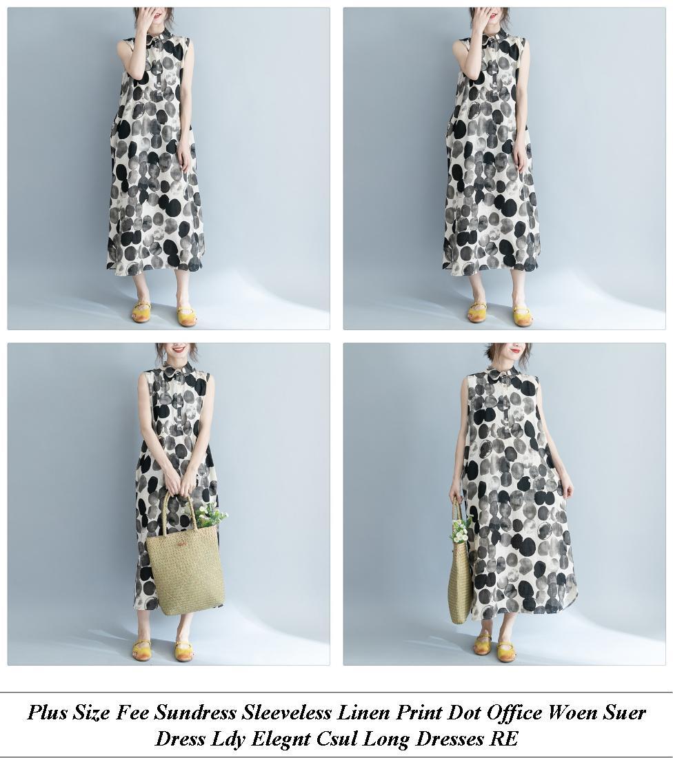 Beach Dresses - Warehouse Clearance Sale - Dress Sale - Cheap Clothes Shops