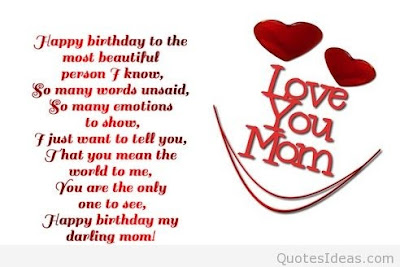 BEST BIRTHDAY WISHES FOR DAUGHTER FROM MOTHER – Birthday Greetings for a Daughter from Mother