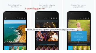 download aplikasi adobe photoshop untuk android
