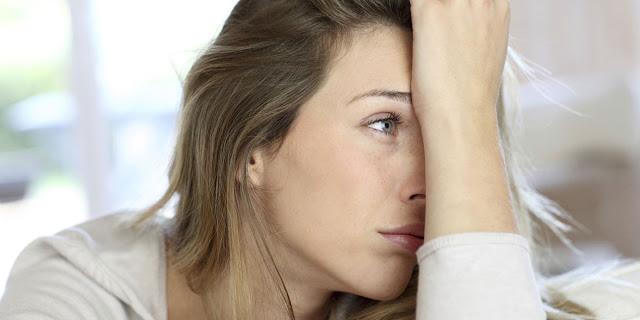 عوامل تسبب لك الشعور بالتعب والارهاق  - سيدتي