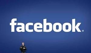 Facebook Bans 3D-Printed Guns Files