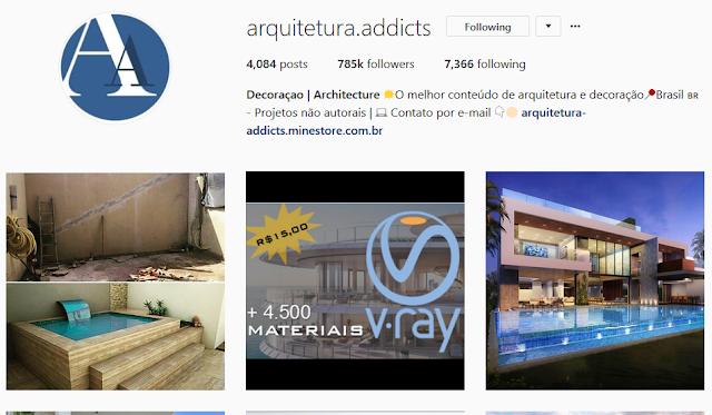 https://www.instagram.com/arquitetura.addicts/]